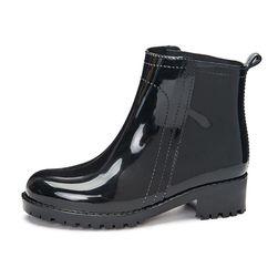 Дамски обувки до глезена XCHB4