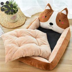 Krevetić za kućne ljubimce Torin