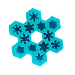 Форма для льда Dw45