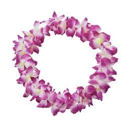 Havajský náhrdelník - 8 barev