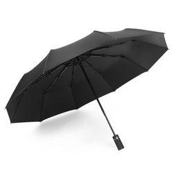 Zložljiv dežnik NB52