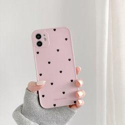 Futrola za iPhone Hearth