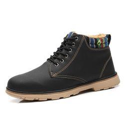 Erkek ayakkabı Nicolas