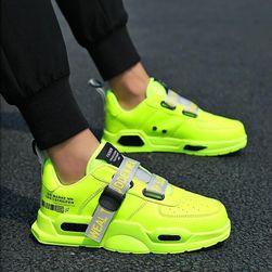 Erkek spor ayakkabıları Dougie