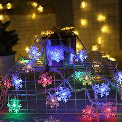 Noel dekorasyon VD15