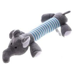 Свистящая игрушка Katyna