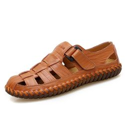 Мужские сандалии Ricard