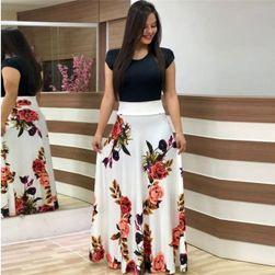 Dugačka haljina Mirella