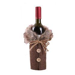 Подарочная упаковка для вина Ak45