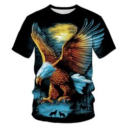 Moška majica CSW23