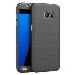 Védőhuzat a Samsung Galaxy S7 Edge készülékhez