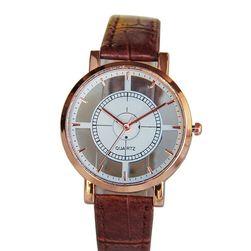 Мужские наручные часы Damon