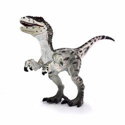 Model dinosaurusa