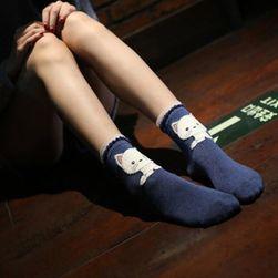 Dámské ponožky Rena