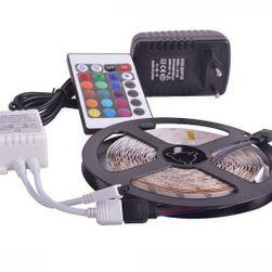 LED pásek LP1