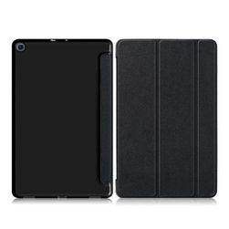 Tablet tok Samsung Galaxy Tab A 10.1