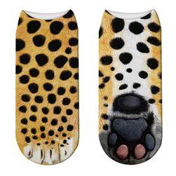Unisex čarape FDR1