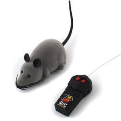 Miš na daljinski upravljački  - 3 boje