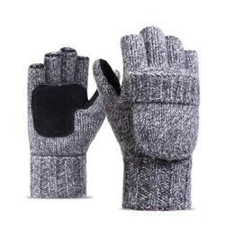Перчатки унисекс DAR11