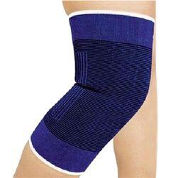 Elastična orteza za koleno UJ43