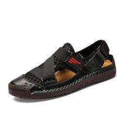 Sandale pentru bărbați DR901