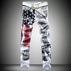 Мужские брюки Adriel