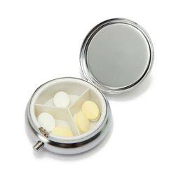 Džepna kutija za lekove