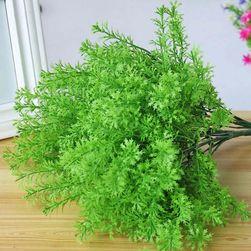 Изкуствени цветя UKM12