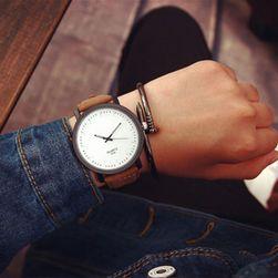 Piękny unisex zegarek - 4 rodzaje