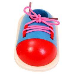 Образователна играчка за деца B01292