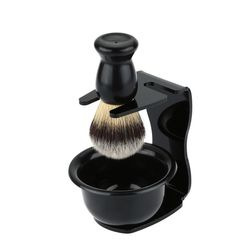 Komplet za britje brade