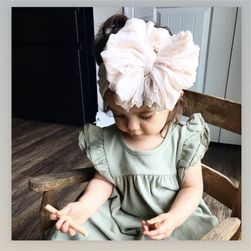 Dječija traka za kosu DWQ2