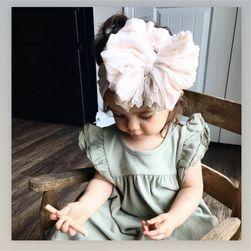 Dečija traka za kosu DWQ2