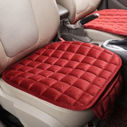 Pokrowiec na fotel samochodowy DP50