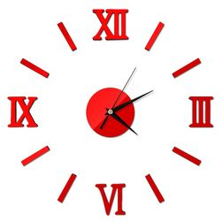 Настенные часы Teresa