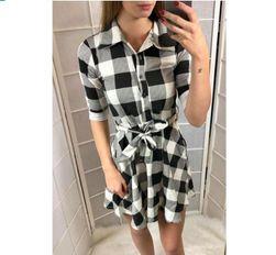 Női ing ruha LT_IMC201447/DR-2