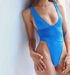 Ženski jednodelni kupaći Drina