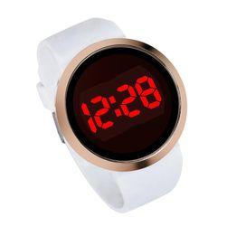 Унисекс часы BW03