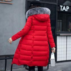Женская куртка Filan
