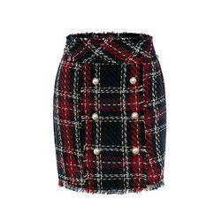 Suknja Yamileta