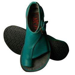 Damskie sandały przeciw halluksom Osiss