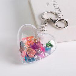 Privezak za ključeve B04856