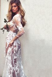 Női ruhák Erotik