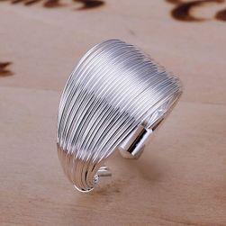 Ženski prsten Jebedias