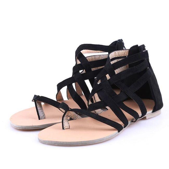 Damskie sandały Dia 1