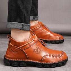 Мъжки обувки PB789