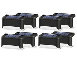 Set solarnih svetala Everso