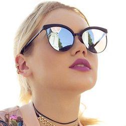 Женские солнцезащитные очки SG525
