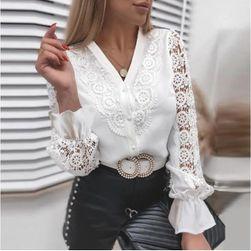 Дамска блуза Madisson