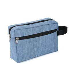 Cosmetic bag HK163